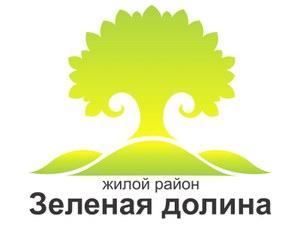 Поселок Зеленая долина
